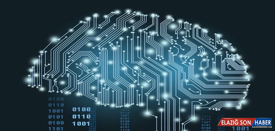 Google, Makine Öğrenimi ile Algoritmaları Birleştirmek için AdaNet'i Yayınladı
