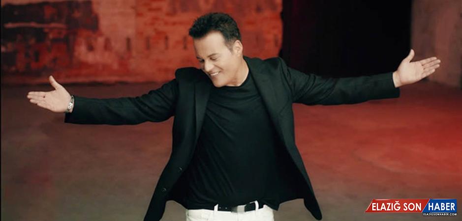 Hakan Peker, Yeni Çıkan Şarkısına Yeterince Yer Verilmediği Gerekçesiyle Kanal Bastı