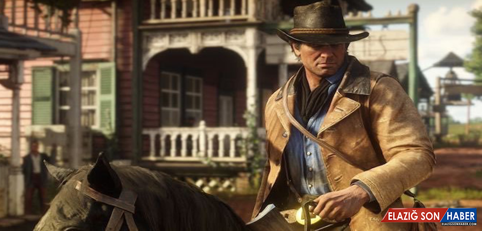 Hileciler Yaşadı: Red Dead Redemption 2'nin Hile Kodları Yayınlandı
