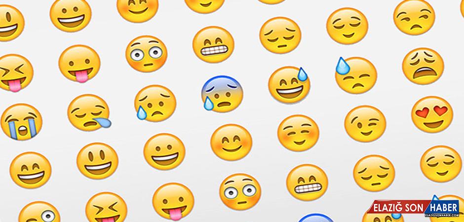 iPhone'unuzda Simgesel Emojiler İçeren Bir Klavye Olduğunu Biliyor muydunuz?