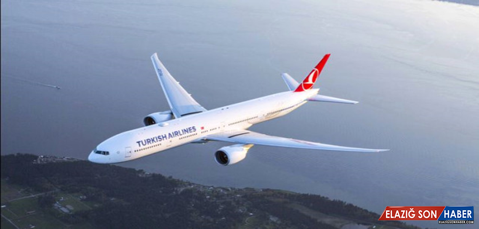 İstanbul 3. Havalimanı İçin THY'nin Uçuş Fiyatları Belli Oldu