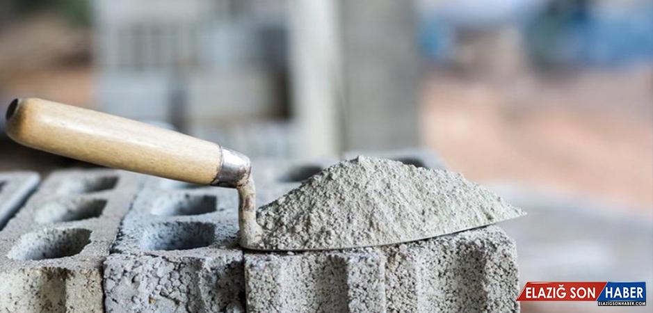 Oyak Çimento'nun Yüzde 40'ı 640 Milyon Dolara Tayvanlılara Satılıyor