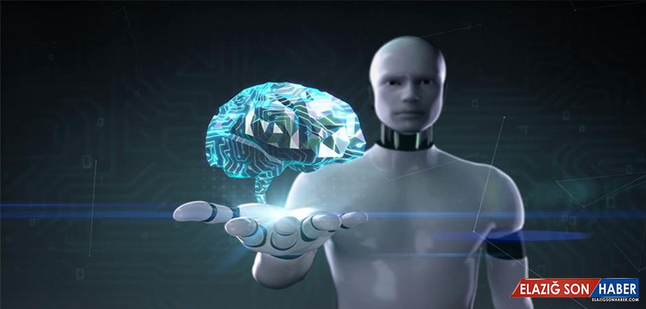 Tarihte İlk Kez Bilgisayar Ortamında 'Yapay Yaşam' Oluşturuldu