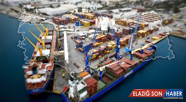 Türkiye 2019'da ihracatla büyüyecek