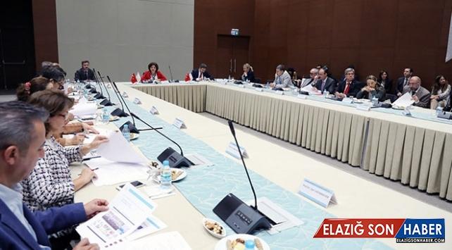 """Türkiye'nin """"zoonotik hastalıklar haritası"""" çıkarılacak"""