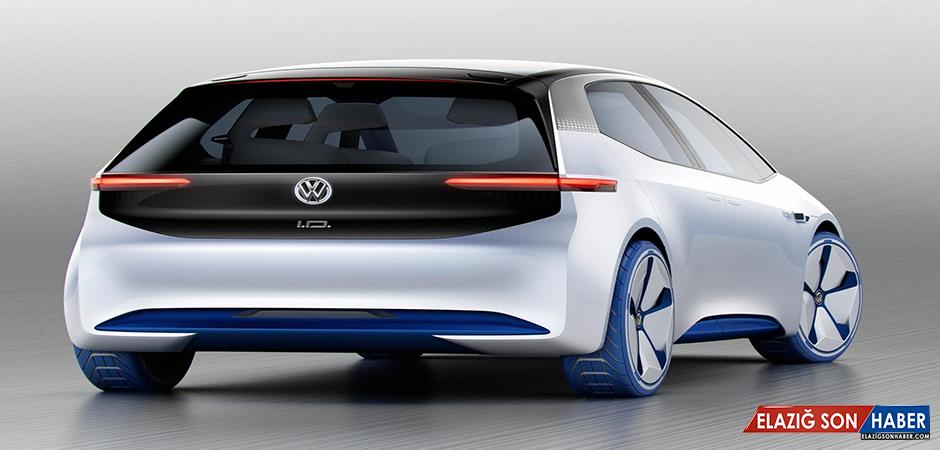 Volkswagen: Tesla'nın Araçları Kadar İyi Otomobilleri Yarı Fiyatına Satacağız