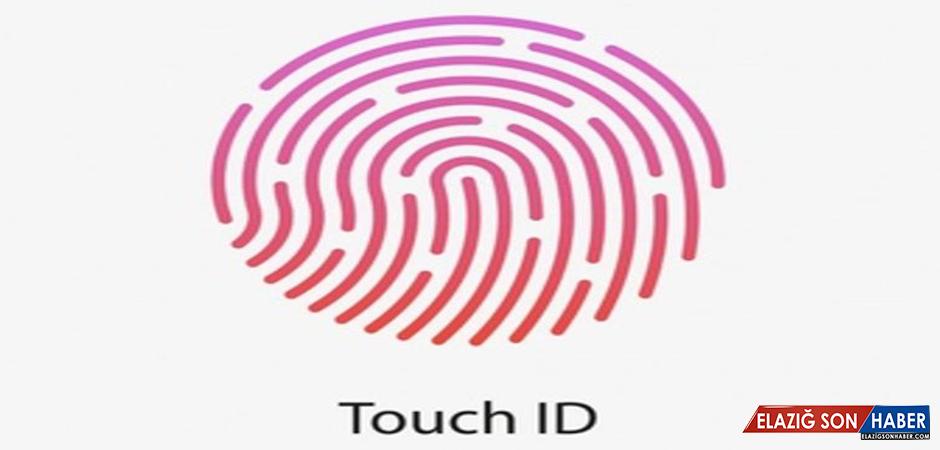 WhatsApp FaceID ve TouchID Desteği Üzerinde Çalışıyor