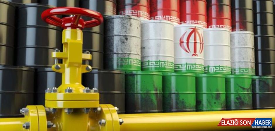 ABD Ambargosunu Delmeye Çalışan İran Petrol Fiyatlarını Düşürdü