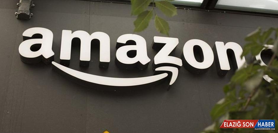 Amazon Türkiye, Ürün Yelpazesine Yeni Bir Kategori Daha Ekledi: Moda Mağazası