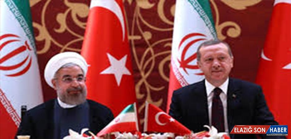 Bakan'dan İran Yaptırımları ile İlgili Açıklama: Duyumlarımız Var