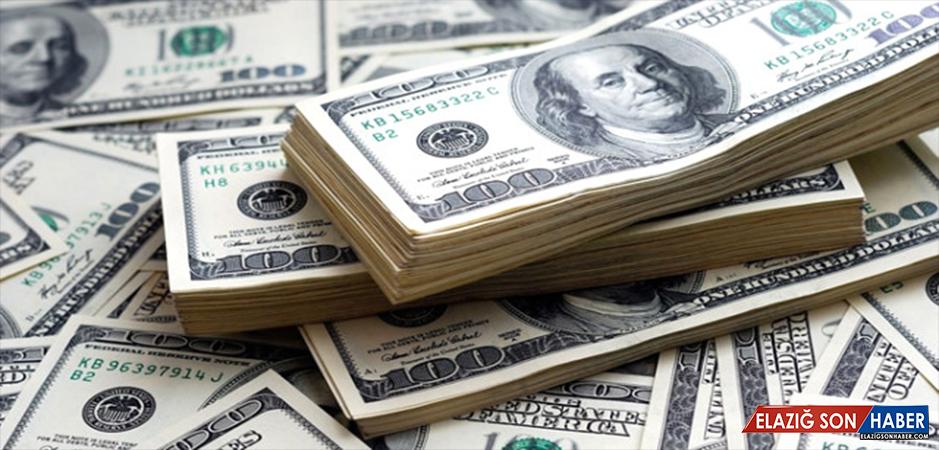 Bakan Dönmez: Dünya Bankası ile 200 Milyon Dolarlık Bir Anlaşmaya Vardık