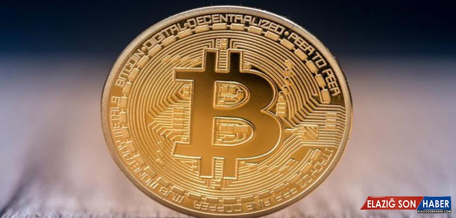 Bitcoin Cinayeti Davasında Ağırlaştırılmış Ömür Boyu Hapis Talep Edildi