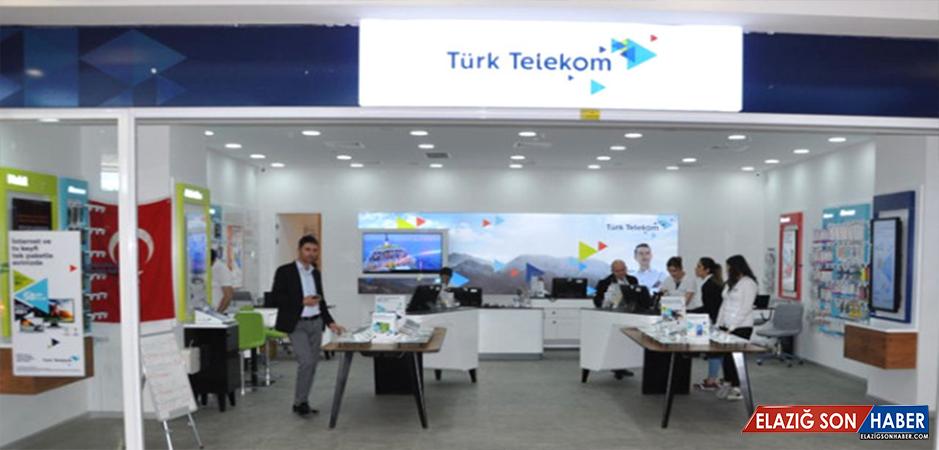 Borçlular Müjde! Türk Telekom Ödenmemiş Faturalar İçin Faizleri Sıfırladı