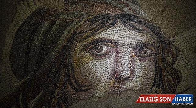Çingene Kızı'nın kayıp parçaları 26 Kasım'da Türkiye'ye getiriliyor