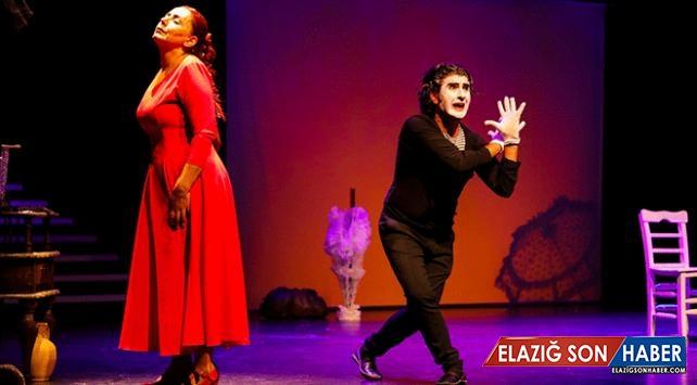 Diyarbakır'da ücretsiz sinema ve tiyatro etkinlikleri düzenleniyor