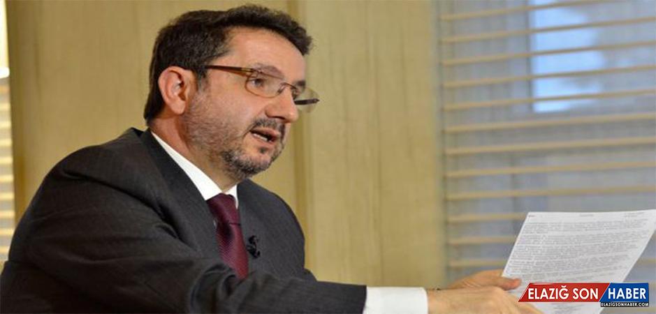 Eksim Yatırım Holding Yönetim Kurulu Başkanı Abdullah Tivnikli Hayatını Kaybetti
