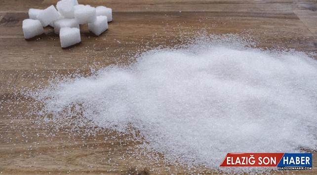 """Emtia yatırımcısına ekim ayında en çok kazandıran ürün """"şeker"""" oldu"""