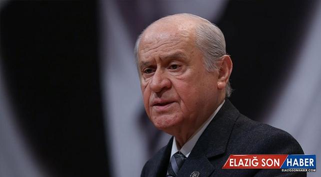 Enginyurt'un açıklamaları MHP'yi bağlamayacaktır