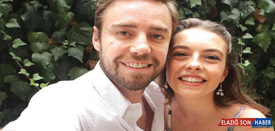 Murat Dalkılıç Rol Aldığı Film Gişede Başarılı Olamayınca Oyunculuğu Bıraktı