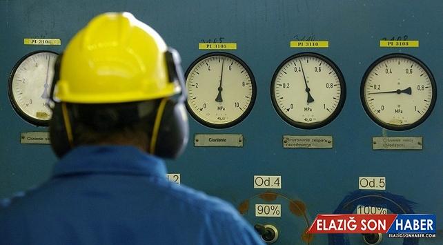 Polonya ve ABD arasında sıvılaştırılmış doğal gaz anlaşması