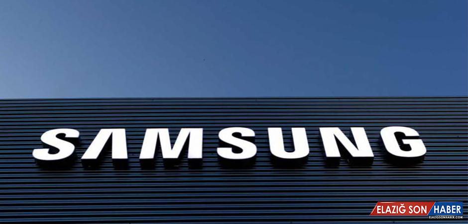 Samsung Telefonlarda Hafıza Kartları Dahili Depolama Alanı Olabilecek