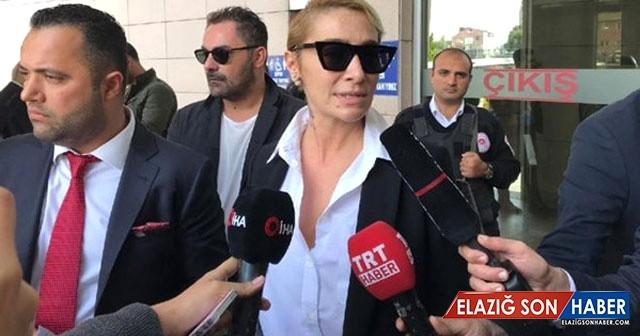Sıla'yı Dövdüğü İddia Edilen Ahmet Kural'ın Avukatından Şaşırtan Açıklama: Profesyonel Destek Alacak