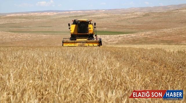 Tarım arazileri için 100 binin üzerinde başvuru