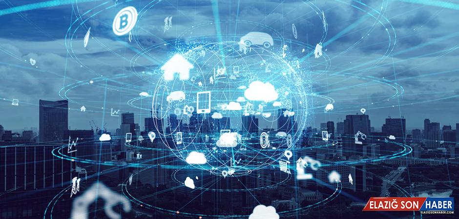 Türk Telekom'dan İnternet Abonelerine Erkenden AKN'siz İnternete Erken Geçiş Hakkı