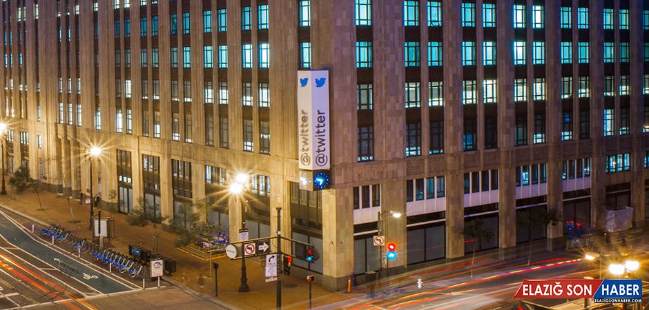 Twitter CEO'su Jack Dorsey: Anlamlı Diyaloglar, Takipçi Sayısından Daha Önemli
