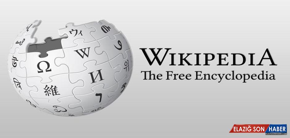Ulaştırma Bakanı'ndan Wikipedia ile İlgili Son Dakika Açıklaması
