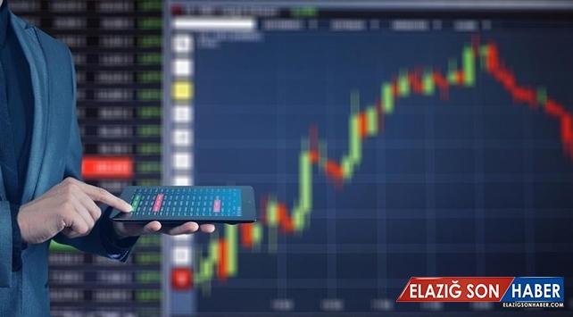 Hazine ve Maliye Bakanlığı: 118 yatırımcıdan 2,43 kat talep geldi