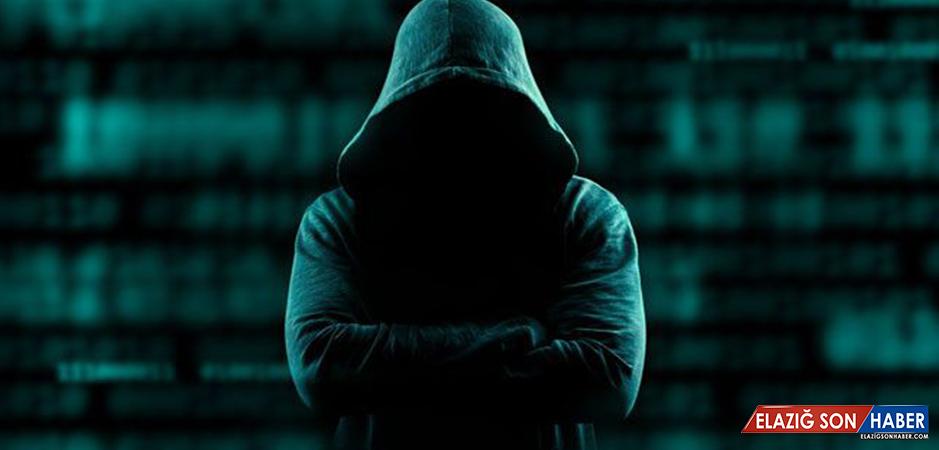 115 Suçtan Aranan 'Hayalet' Kod Adlı Türk Hacker Yakalandı