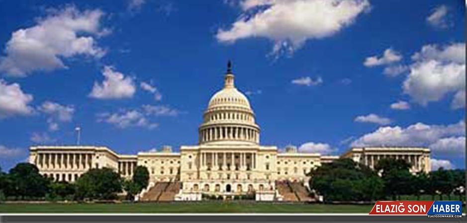 ABD'de Hükumetin Kapanması, Hükumete Ait Çevrimiçi Hizmetlerin de Durmasına Sebep Oldu