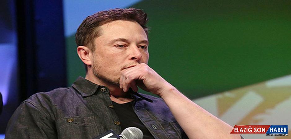 Elon Musk'tan çalışanlarını üzen haber tam 600 kişi işinden olacak
