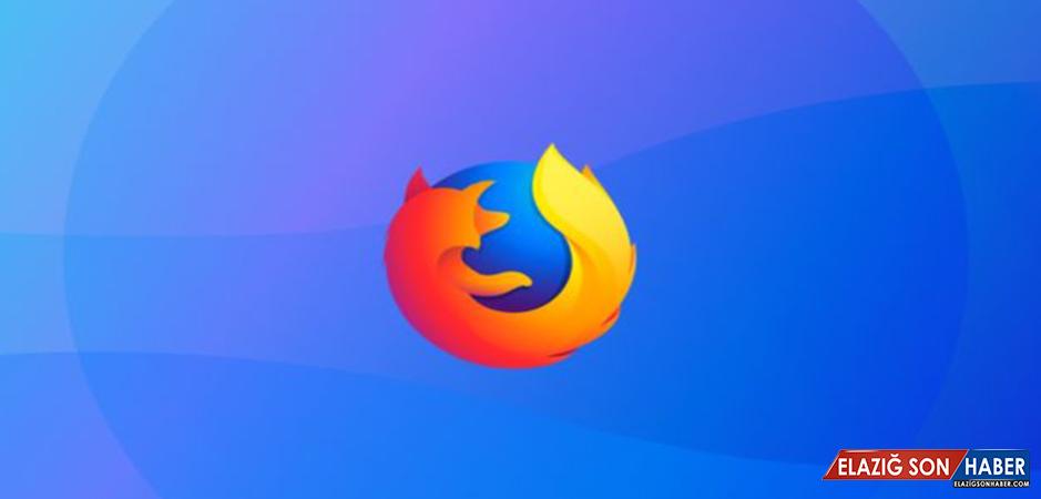 Mozilla, Adobe Flash'ı Varsayılan Olarak Devre Dışı Bırakacak