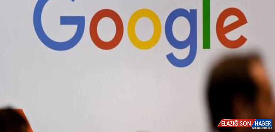 Türkiye'de Bu Hafta Google'da En Çok Yapılan 30 Arama