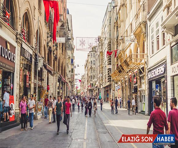 """""""Türkiye'nin En Büyük Sorunu Nedir"""" Sorusuna Türkiye'nin Yüzde 46'sı """"Ekonomi"""" Cevabını Verdi"""