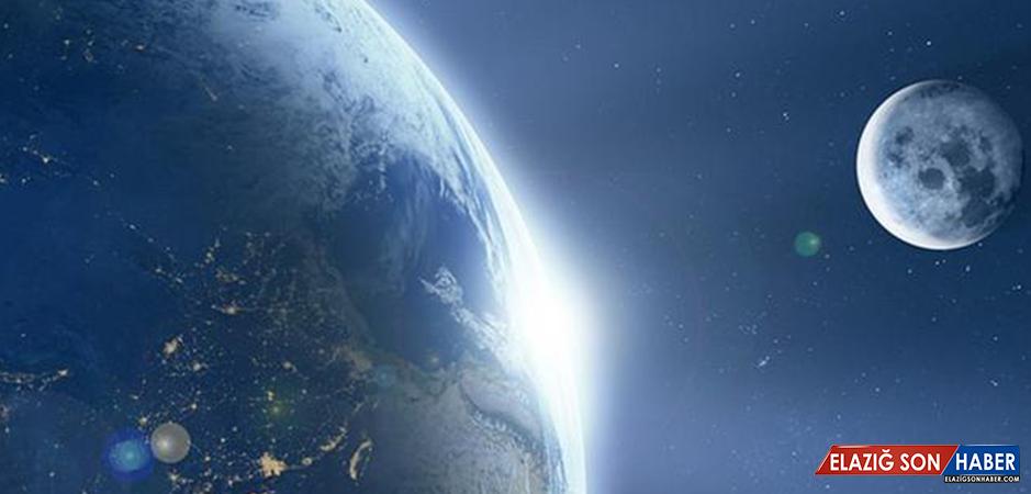 Türkiye Uzay Ajansı'nın Merkezi Ankara'da Kurulacak