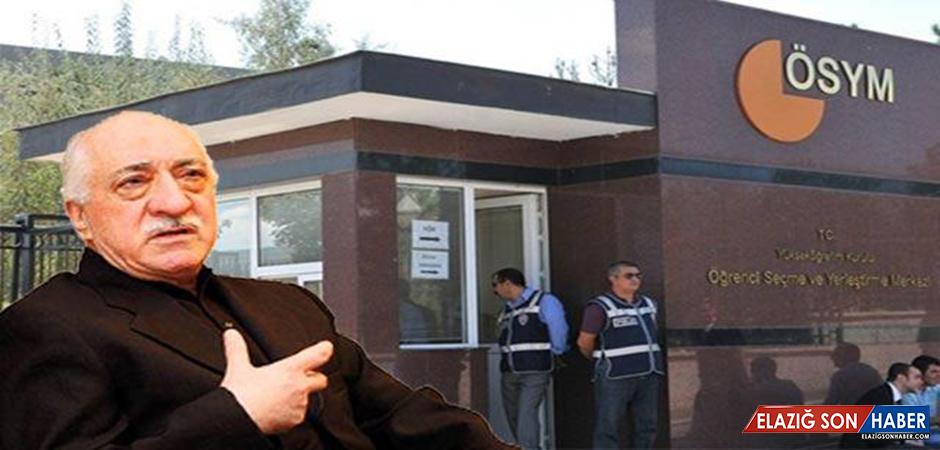 2010 KPSS sorularının sızdırılması davasında cezalar belli oldu.