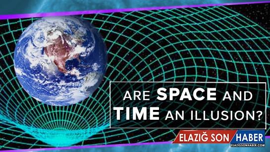 4. Boyutu Bilimsel Temellerle Açıklayan Ufuk Açıcı Carl Sagan Videosu