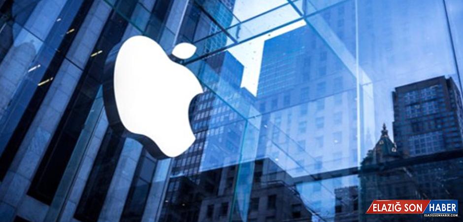 Apple Ses Uygulamaları Tasarımı Yapan Pullstring'i Satın Alacak