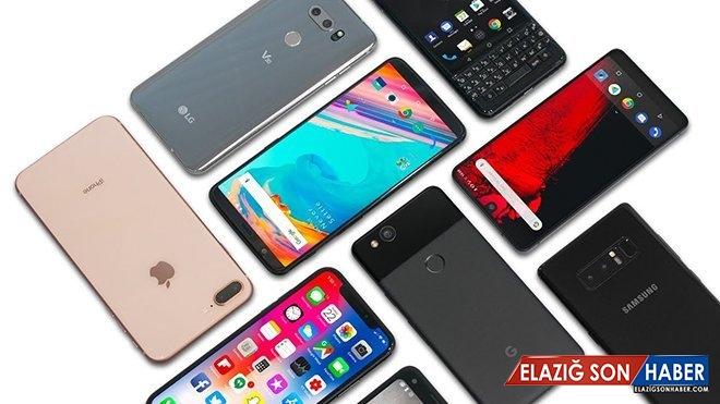 Asyalı Canavar Geliyor: Xiaomi Mi 9, Benchmark Skoru ile Rekor Kırdı