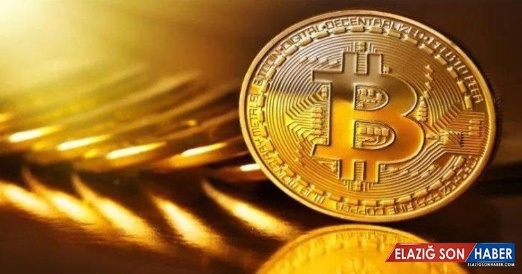 Bir Kripto Para Borsası, 1.9 Milyon TL'lik Bitcoin'i Yanlışlıkla Kilitli Hesaba Yolladı