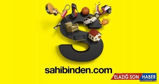 Bomba İddia: Sahibinden.com'a 4.8 Milyar Dolarlık Teklif Geldi