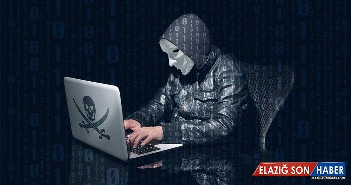 Çalınan 620 Milyona Yakın Hesap Bilgisi, Dark Web'de Satışa Çıktı