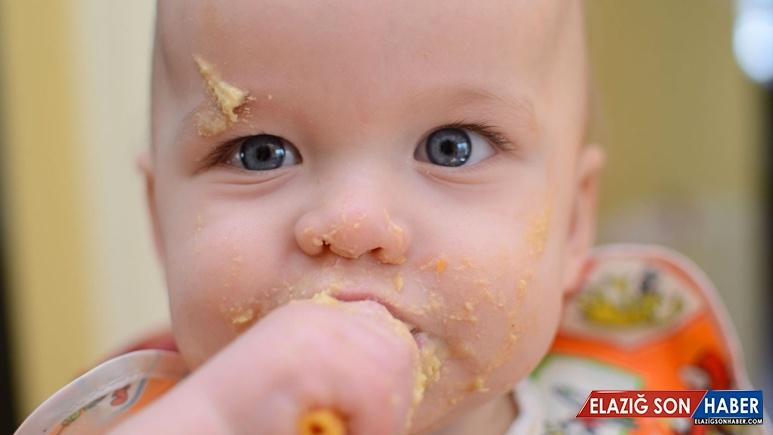 Çocukları saran tehlike 'besin alerjisi' belirtileri nelerdir?