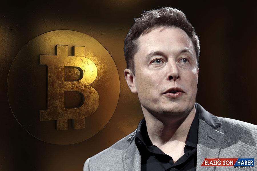 Elon Musk: Bitcoin, Kağıt Paradan Çok Daha İyi