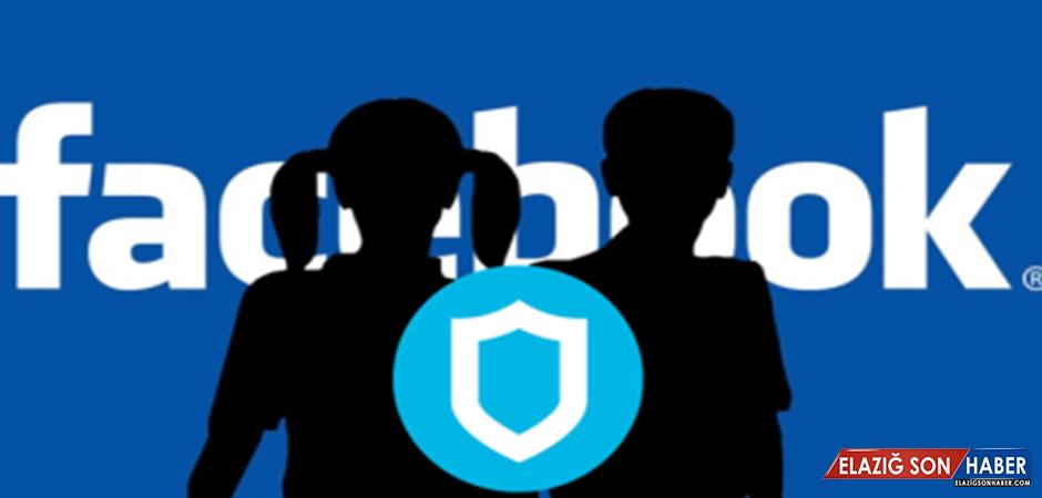 Facebook, Casuslukla Suçlanan VPN Hizmeti Onavo'yu Kapatıyor