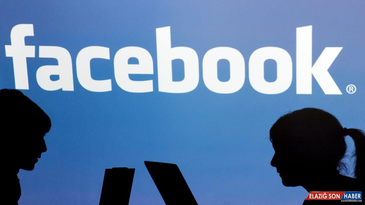 Facebook'un Çok Konuşulacak Bir Rezaleti Daha: Cinsiyetçi Fotoğraf Arama