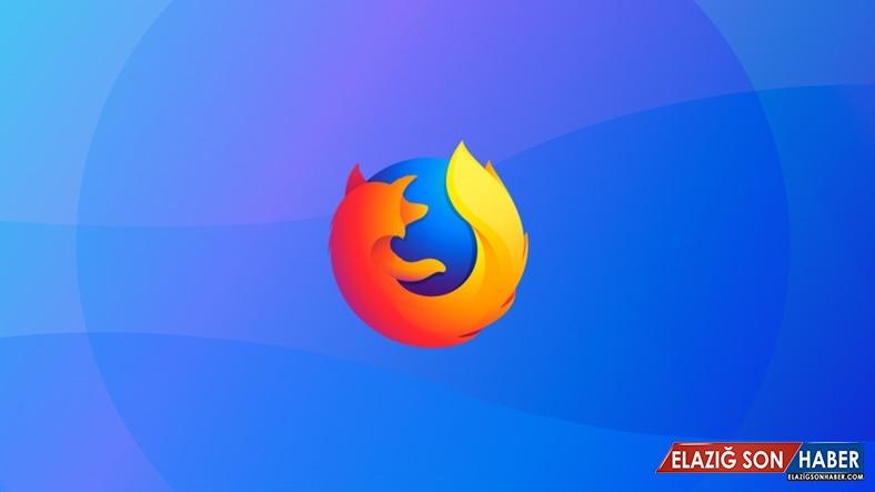 Firefox, Önemli Bir Netflix İyileştirmesi İçeren 65.0.1 Sürümünü Yayınladı